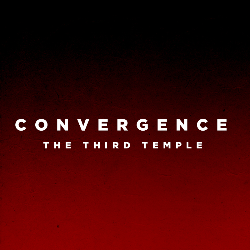 The Third Temple - ExperienceChurch tv
